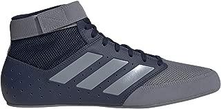 Men's Mat Hog 2.0 Wrestling Shoe