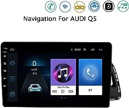Mejor Navegador Gps Para Audi Q5 de 2020 - Mejor valorados y revisados