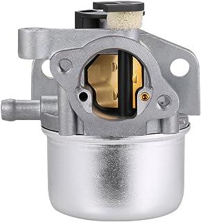 BianchiPamela Carburetor For Briggs /& Stratton Intek 14 HP 17.5 HP 18 HP Nikki 21B000 21B807
