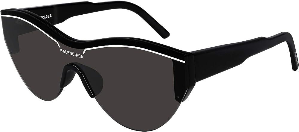 Balenciaga ,  occhiali da sole per donna BB0004SA