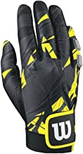 Best wilson racquetball glove Reviews