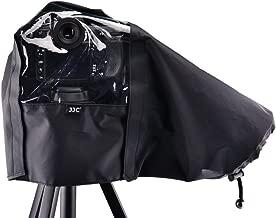 JJC 22cm/8.6
