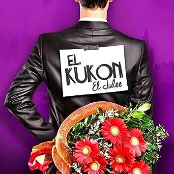 El Kukon