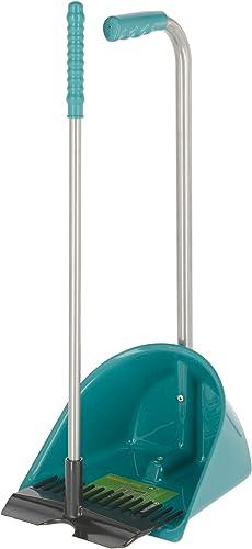 Kerbl Maxi-Pet 328036 Mistboy Mini Aqua 60 cm