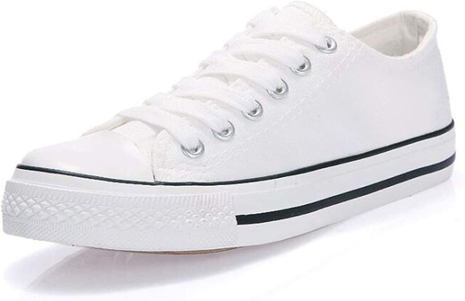 Spring Autumn Summer Boy Male Casual Canvas shoes Tenis LL-255