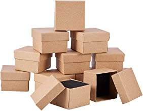 Amazon.es: Cajas Para Anillos