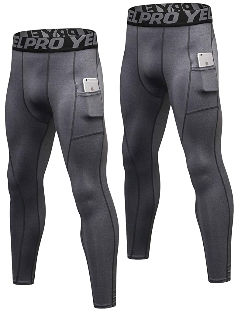 3ed169def237b cycling pants for men - cedarspoon.com