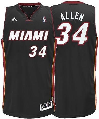 Amazon.com : jersey : Sports Fan Jerseys : Sports & Outdoors