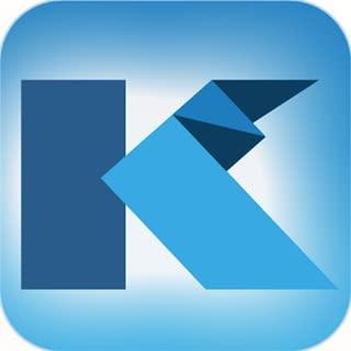 Kohls Intern Starter App