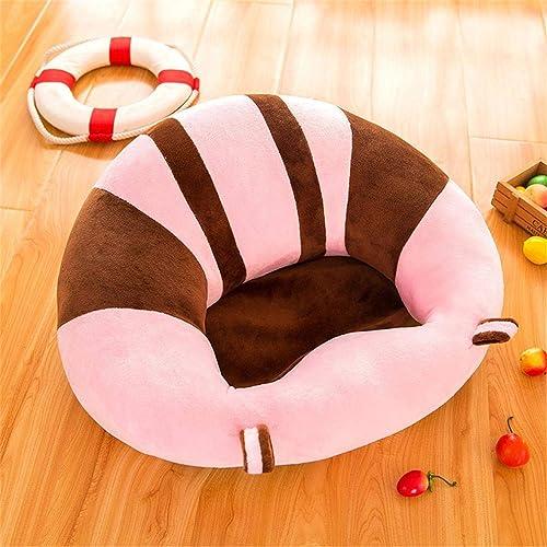 ALUK- petit stool Sofa Multifonctionnel De Chaise d'apprentissage De Dessin Animé De Chaise Mignonne De SièGe d'apprentissage De Sofa d'enfants
