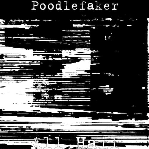 Poodlefaker