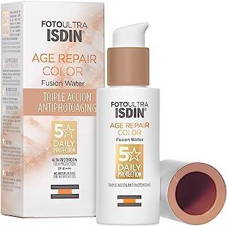 ISDIN Age Repair Color 50 Mililitros