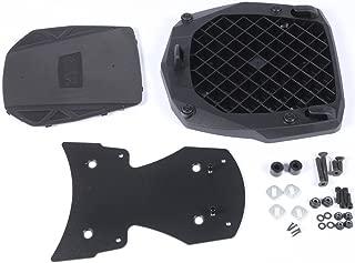 GIVI SR3101 Monokey Topcase Mounting Kit-Suzuki V-Strom 650 DL650 (2012-2016)