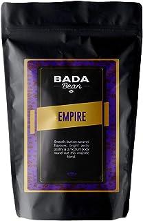 Bada Bean, Empire, Fresh Roasted Coffee Beans, Whole Coffee Beans 1kg
