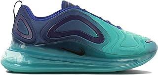 Nike Air Max Thea weißschwarz (Damen) (599409 111) ab € 68,84