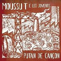 Putan de Cancon by Moussu T e lei Jovents (2010-10-12)