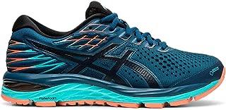 Women's Gel-Cumulus 21 G-TX Running Shoes
