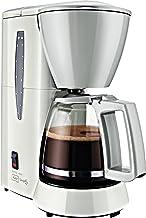 Melitta M720-1/1 Single5 M 720-1/1, filterkoffiezetapparaat voor kleine huishoudens, filterkoffiezetapparaat, kunststof, ...