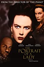Best the portrait of a lady movie Reviews