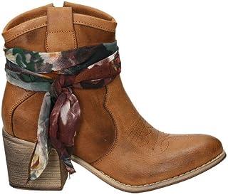 Amazon.es: Chika 10 Zapatos para mujer Zapatos: Zapatos