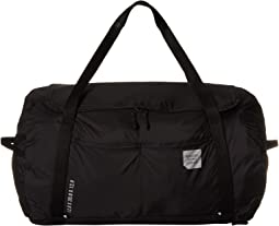 Ultralight Duffel