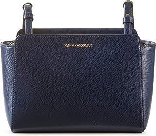 53bdc4d184 Amazon.it: Armani - Emporio Armani / Borse a tracolla / Donna ...