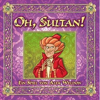 Multan Sultans Official Song Iss Vaari, Saadi Vaari - Multan Sultan Logo -  Free Transparent PNG Clipart Images Download
