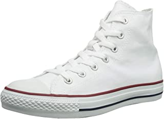11f0166094417 Amazon.fr   Converse - Baskets mode   Chaussures femme   Chaussures ...