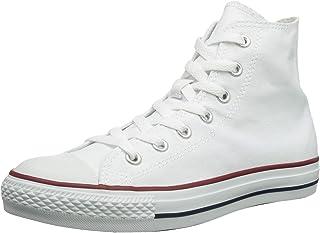 Converse Schuhe Chuck Taylor All Star Hi