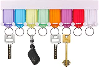 Best office key tags Reviews