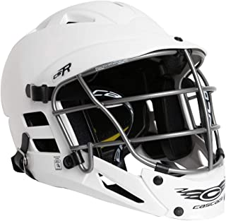 cascade r youth helmet