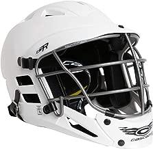 cascade s youth helmet