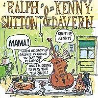 Ralph Sutton & Kenny Davern (1998-05-05)
