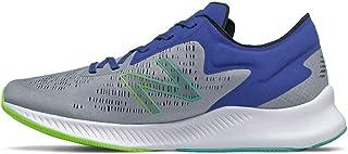 New Balance Herren Mpesull1 Sneaker