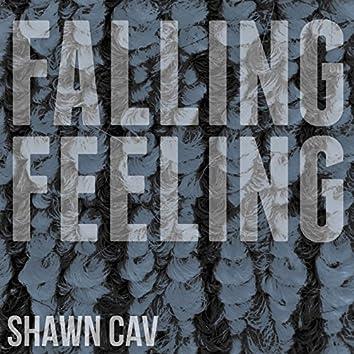 Falling Feeling