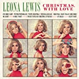 Christmas, With Love von Leona Lewis