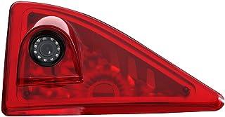 Suchergebnis Auf Für Renault Master Rücklicht Komplettsets Leuchten Leuchtenteile Auto Motorrad