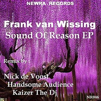 Sound Of Reason EP