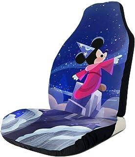 Suchergebnis Auf Für Mickey Mouse Autozubehör Auto Motorrad