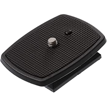 DSLR Digital Camera Tripod Quick Release Universal Plate Sony SLR Screw Adapter