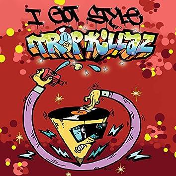 I Got Style - Single