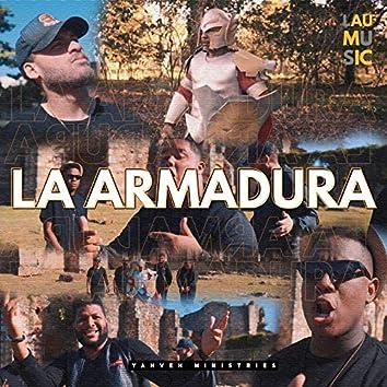 La Armadura