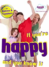 If You're Happy and You Know It (English Edition)