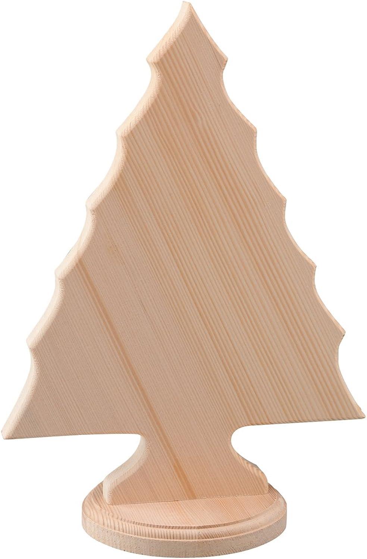 K Weihnachtsbaum Pension (Japan-Import) B0099E9C9S  Rich-pünktliche Lieferung | Adoptieren