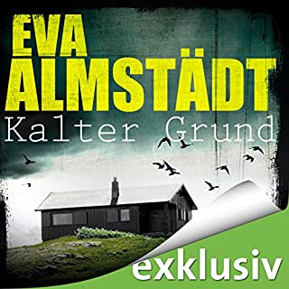 Kalter Grund cover art