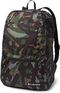 Columbia Pocket Daypack Ii Mochila Unisex adulto