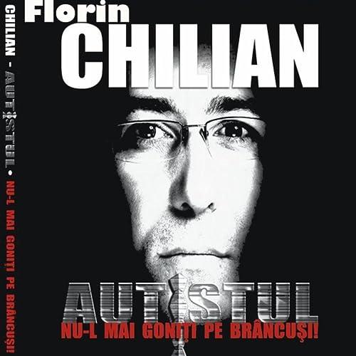 Amazon Music - Florin ChilianのAtat De Rar - Amazon co jp