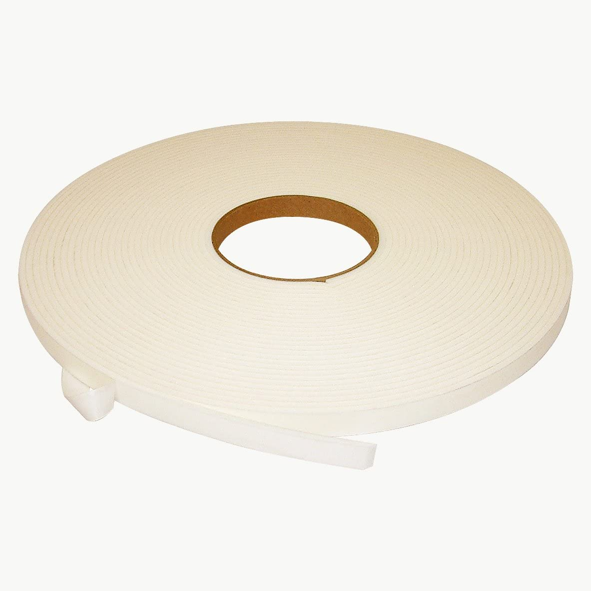 JVCC DC-PEF12A Max 72% OFF Polyethylene Foam Double-Sided Max 81% OFF Closed Tape Cell