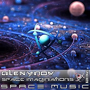 Space Imaginations