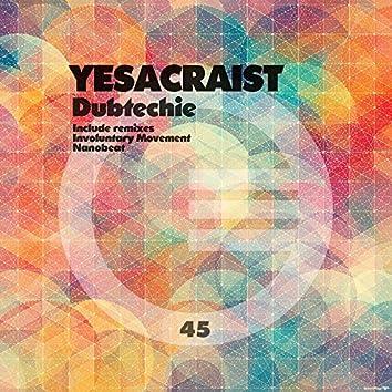 Yesacraist